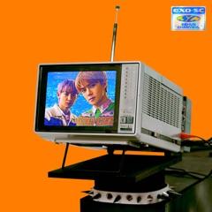 Telephone (feat. 10CM)