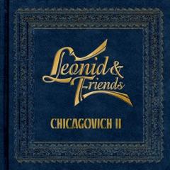 Chicagovich II