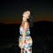 Happiness Over Everything (H.O.E.) [feat. Future & Miguel] - Jhené Aiko lyrics