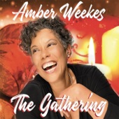 Amber Weekes - My Romance (Christmas Mix)