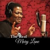Mary Lane - I Don't Want Nobody Else