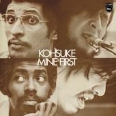 Kohsuke Mine - Little Abbi