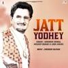 Jatt Yodhey