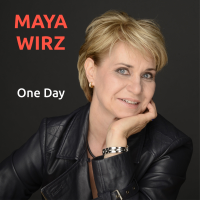 Maya Wirz One Day