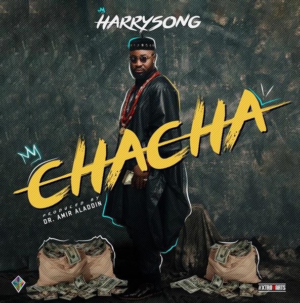 Chacha - Single