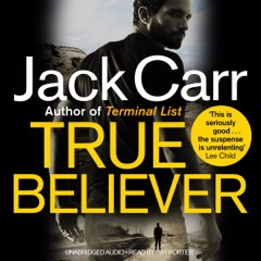 True Believer (Unabridged)