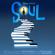 Soul (Original Motion Picture Soundtrack) - Jon Batiste & Trent Reznor & Atticus Ross