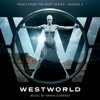 Westworld Season 1 Music from the HBO Series