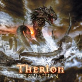 Therion - Nocturnal Light