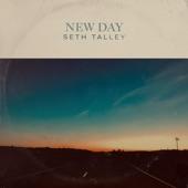 Seth Talley - New Day