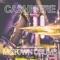 Cashmere Ft. Rion S - Motown Drums
