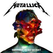 EUROPESE OMROEP | Dream No More - Metallica