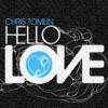 Hello Love With Bonus Track