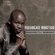 Nqubeko Mbatha - Forever I'll Worship