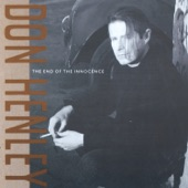 Don Henley - New York Minute
