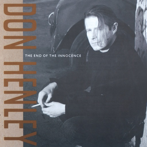 Art for The End Of The Innocence by Don Henley