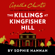 Sophie Hannah - The Killings at Kingfisher Hill