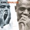 Kirk Whalum - For You  artwork