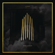 Born Sinner (feat. Fauntleroy) - J. Cole