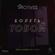 Болеть тобой (Motivee radio mix) - Denis Agamirov & DJ Noiz