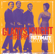 Gladys Knight & The Pips - The Ultimate Collection: Gladys Knight & The Pips