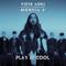 Play It Cool - Steve Aoki & Monsta X lyrics