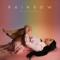 Rainbow Kacey Musgraves