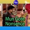 Mun Gote Nonsence EP