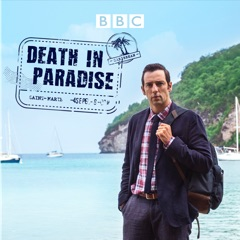 Death in Paradise, Series 10