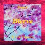 Pønce - Hierve (feat. Cris Figuero)