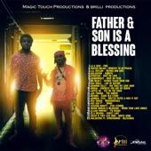 Fantan Mojah - Worthy to be Praise