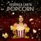 Popcorn - Federica Carta