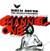 The Revolutionaries - Kunta Kinte Version One