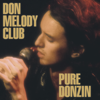 Don Melody Club - Pure Donzin artwork