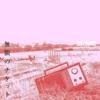 無限のチケット by SIX LOUNGE