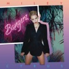 Bangerz Deluxe Version