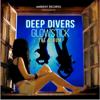 Deep Divers - Deep Divers Theme portada