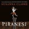 Susanna Clarke - Piranesi (Unabridged)  artwork