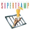 the-very-best-of-supertramp