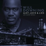 Will Downing - Coulda Been/Shoulda Been
