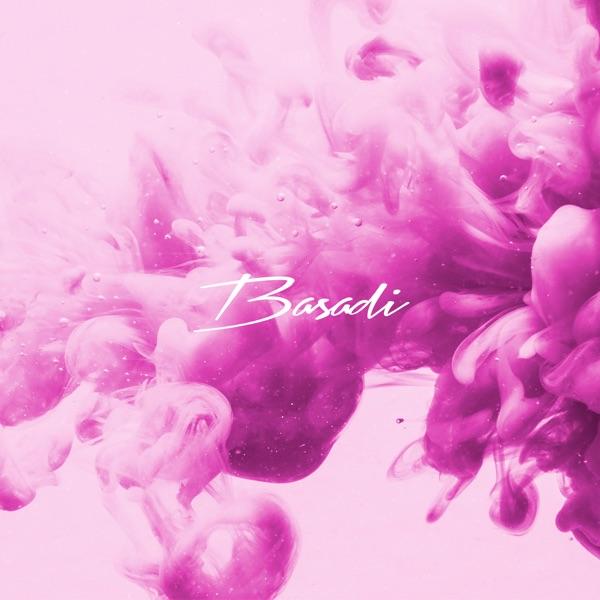 Basadi - Single
