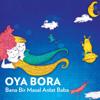 Oya Bora - Bana Bir Masal Anlat Baba artwork
