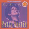 The Best of Patti Austin - Patti Austin
