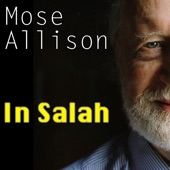 Mose Allison - Blueberry Hill