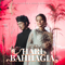 Download Mp3 Atta Halilintar & Aurelie Hermansyah - Hari Bahhagia