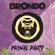 Primal Party - Brondo
