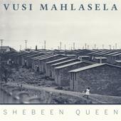 Vusi Mahlasela - Imal' iyaphela