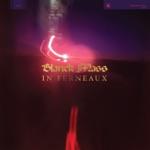 Blanck Mass - Starstuff (Single Edit)