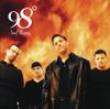 98° - Because of You artwork