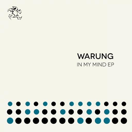In My Mind - Single by Warung